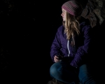sasnn-photo-helloween-cave-2013-slr-2