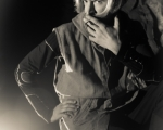 sasnn-photo-helloween-cave-2013-slr-21
