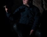 sasnn-photo-helloween-cave-2013-slr-22