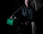 sasnn-photo-helloween-cave-2013-slr-23