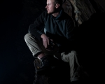 sasnn-photo-helloween-cave-2013-slr-24