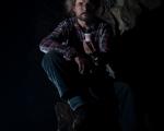 sasnn-photo-helloween-cave-2013-slr-25