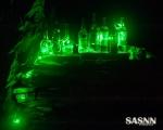 sasnn-photo-helloween-cave-2013-slr-26