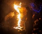 sasnn-photo-helloween-cave-2013-slr-27
