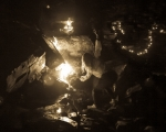 sasnn-photo-helloween-cave-2013-slr-29