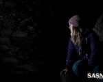 sasnn-photo-helloween-cave-2013-slr-3