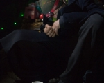 sasnn-photo-helloween-cave-2013-slr-30
