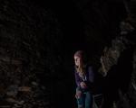 sasnn-photo-helloween-cave-2013-slr-5