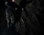 sasnn-photo-helloween-cave-2013-slr-8