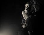 sasnn-photo-helloween-cave-2013-slr-9