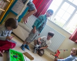 sasnn-photo-children-bd-mark-070615-1