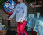 sasnn-photo-children-bd-mark-070615-10