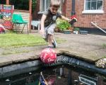 sasnn-photo-children-bd-mark-070615-15