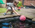 sasnn-photo-children-bd-mark-070615-16