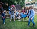 sasnn-photo-children-bd-mark-070615-19