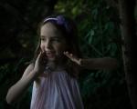 sasnn-photo-children-bd-mark-070615-20