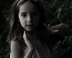 sasnn-photo-children-bd-mark-070615-21