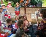 sasnn-photo-children-bd-mark-070615-24