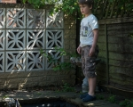 sasnn-photo-children-bd-mark-070615-26