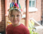 sasnn-photo-children-bd-mark-070615-31