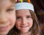 sasnn-photo-children-bd-mark-070615-32