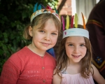 sasnn-photo-children-bd-mark-070615-33
