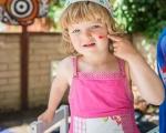 sasnn-photo-children-bd-mark-070615-39