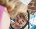 sasnn-photo-children-bd-mark-070615-41