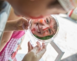 sasnn-photo-children-bd-mark-070615-43