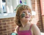 sasnn-photo-children-bd-mark-070615-44
