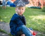 sasnn-photo-children-bd-mark-070615-63
