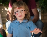 sasnn-photo-children-bd-mark-070615-64