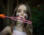 sasnn-photo-children-bd-mark-070615-67