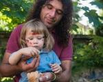 sasnn-photo-children-bd-mark-070615-72