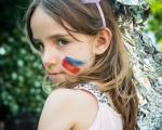 sasnn-photo-children-bd-mark-070615-74