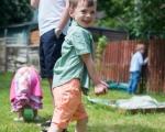 sasnn-photo-children-bd-mark-070615-8