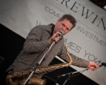 sasnn-photo_marlborough_jazz_festival_2012_s-100