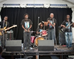 sasnn-photo_marlborough_jazz_festival_2012_s-103
