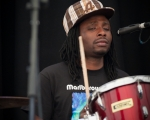 sasnn-photo_marlborough_jazz_festival_2012_s-107