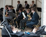 sasnn-photo_marlborough_jazz_festival_2012_s-110