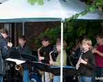 sasnn-photo_marlborough_jazz_festival_2012_s-111