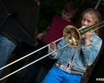 sasnn-photo_marlborough_jazz_festival_2012_s-116