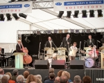 sasnn-photo_marlborough_jazz_festival_2012_s-117