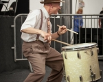 sasnn-photo_marlborough_jazz_festival_2012_s-118