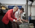 sasnn-photo_marlborough_jazz_festival_2012_s-119