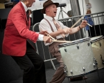 sasnn-photo_marlborough_jazz_festival_2012_s-120