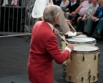 sasnn-photo_marlborough_jazz_festival_2012_s-122