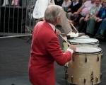 sasnn-photo_marlborough_jazz_festival_2012_s-122