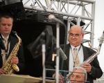 sasnn-photo_marlborough_jazz_festival_2012_s-126