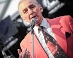 sasnn-photo_marlborough_jazz_festival_2012_s-129